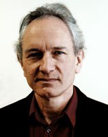 Bill Swainson