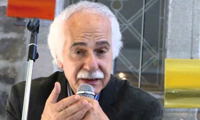 Abdellatif Laâbi Audiobook