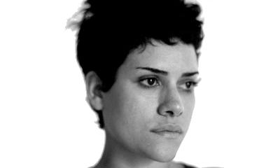 PTC Workshop: Translate Adelaide Ivánova with Francisco Vilhena