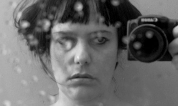 Translate Brazilian poet and artist Carla Diacov with Annie McDermott