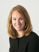 Emily Hayter