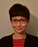 Erica Jarnes