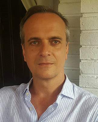 Jorge Llorens