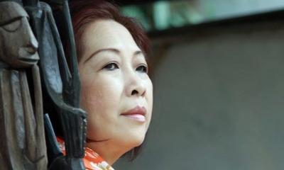 Indonesian poetry workshop: Translating Shinta Miranda at SOAS