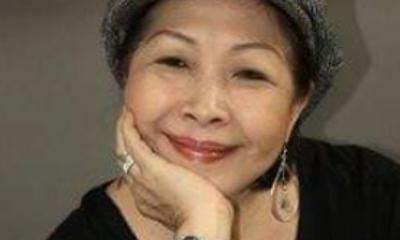 Indonesian poetry workshop: Translating Shinta Miranda at The Albany