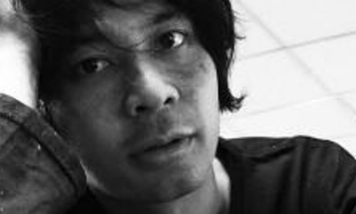 PTC Workshop: Translating Thai poet Uten Mahamid