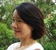 portrait of Chen Yuhong