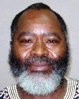 portrait of Kithaka wa Mberia