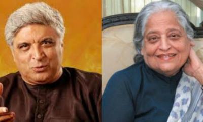 PTC Workshop: Translating Two Contemporary Urdu Poets